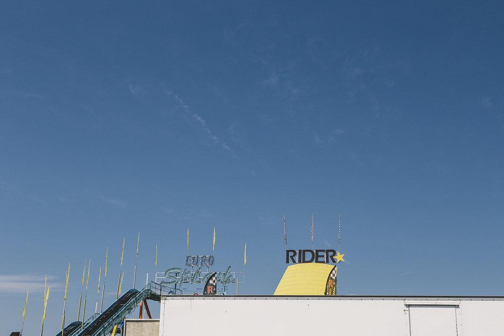 WAD-Dieppe-8557.jpg