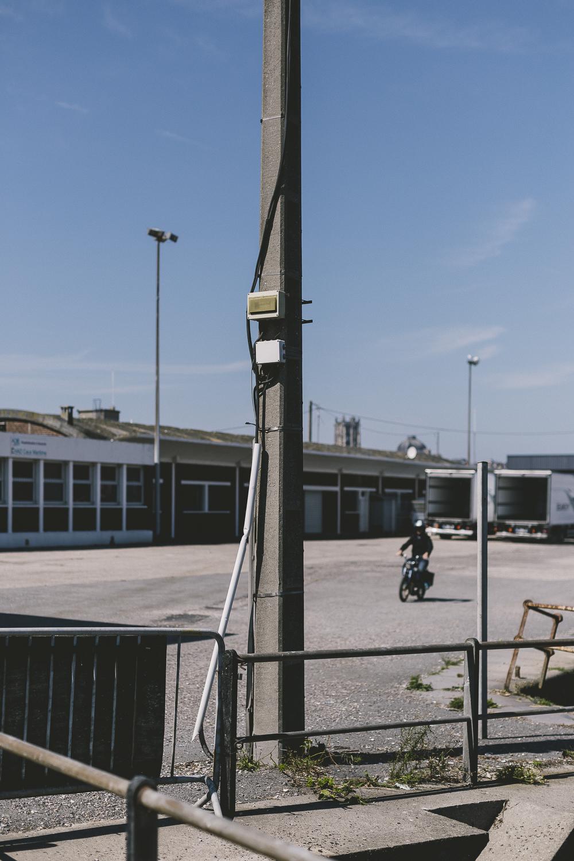 WAD-Dieppe-8552.jpg