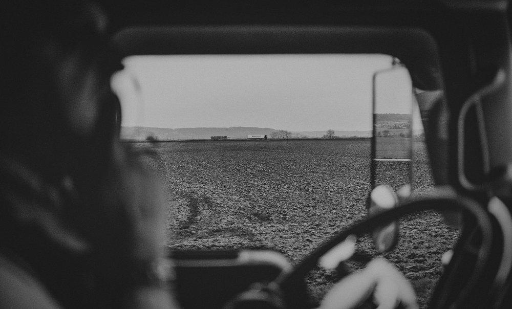 WAD-2016-Trucks-8512.jpg