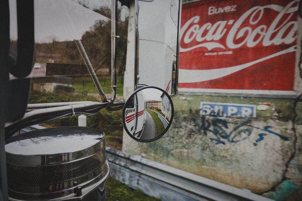 WAD-2016-Trucks-8434.jpg
