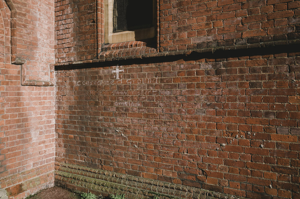WAD-Londres-010328.jpg