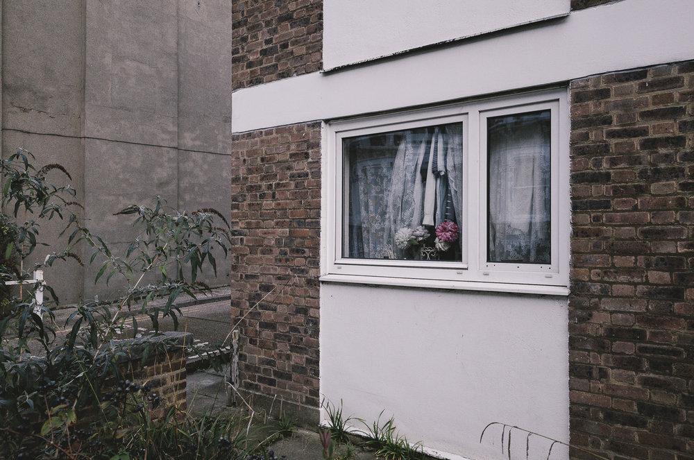 WAD-Londres-010346.jpg