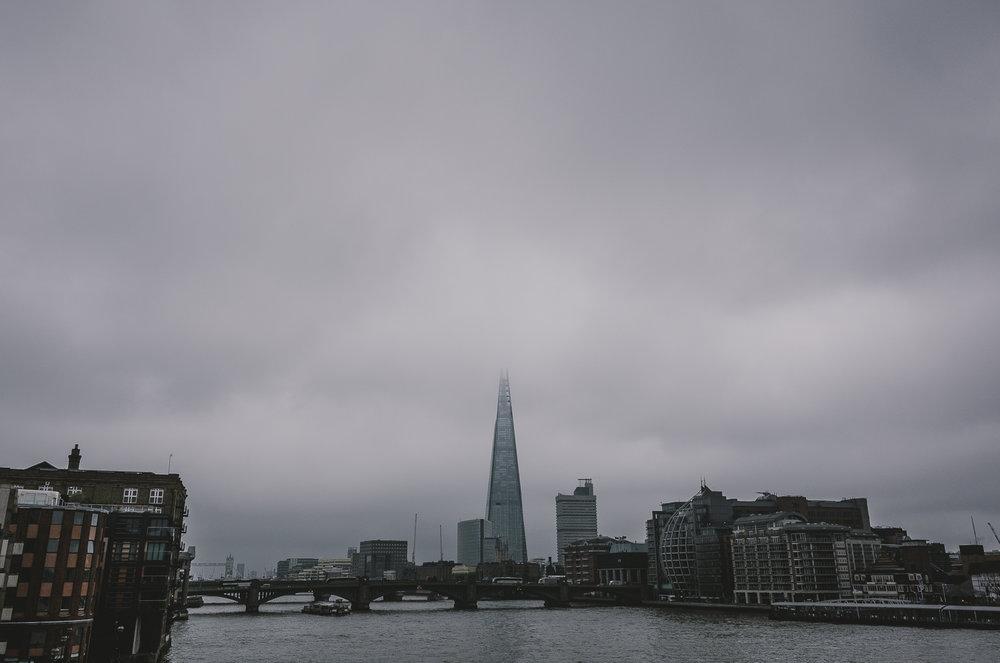 WAD-Londres-010361.jpg