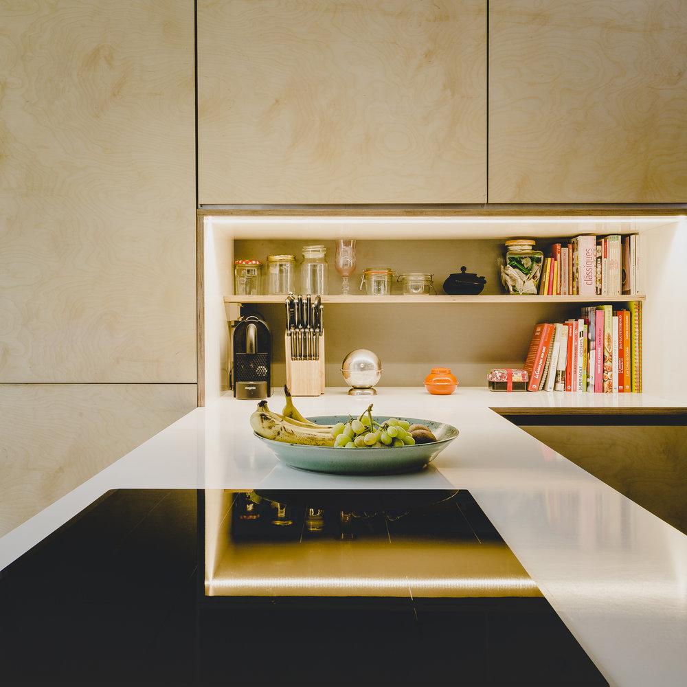 WAD-Jef-Kitchen-7756.jpg
