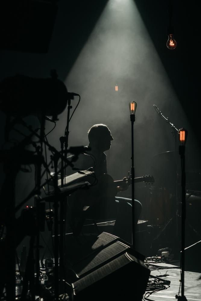 WAD-Live-4904.jpg