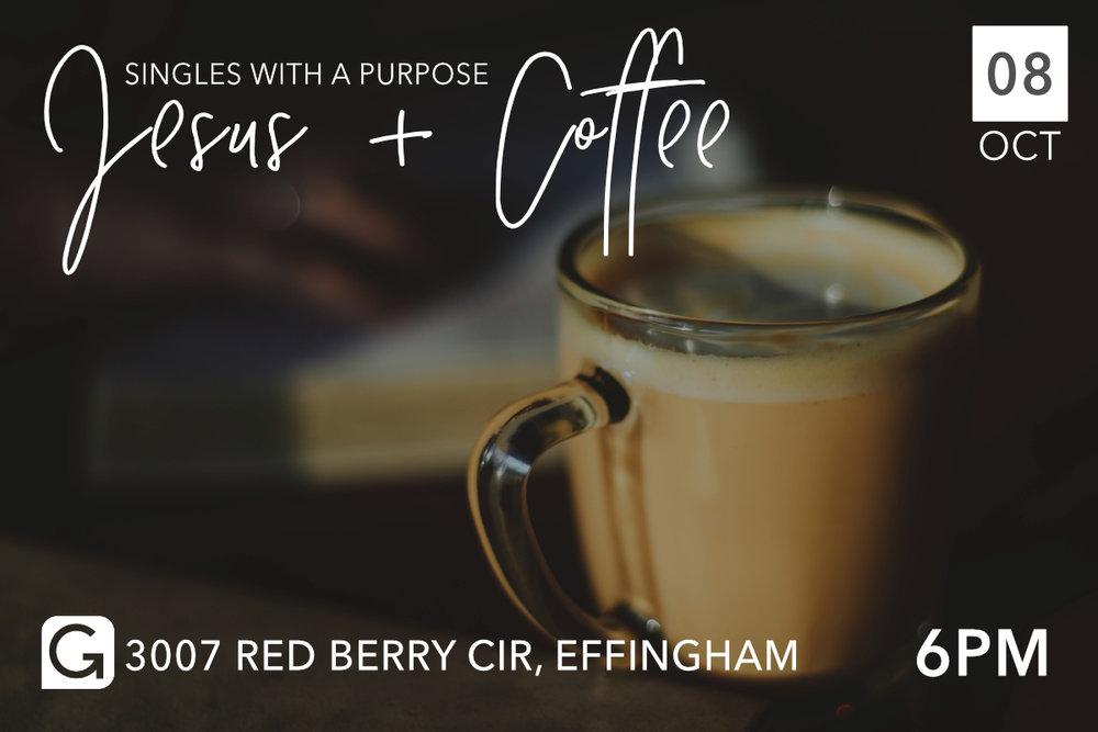 JESUS AND COFFEE.jpg