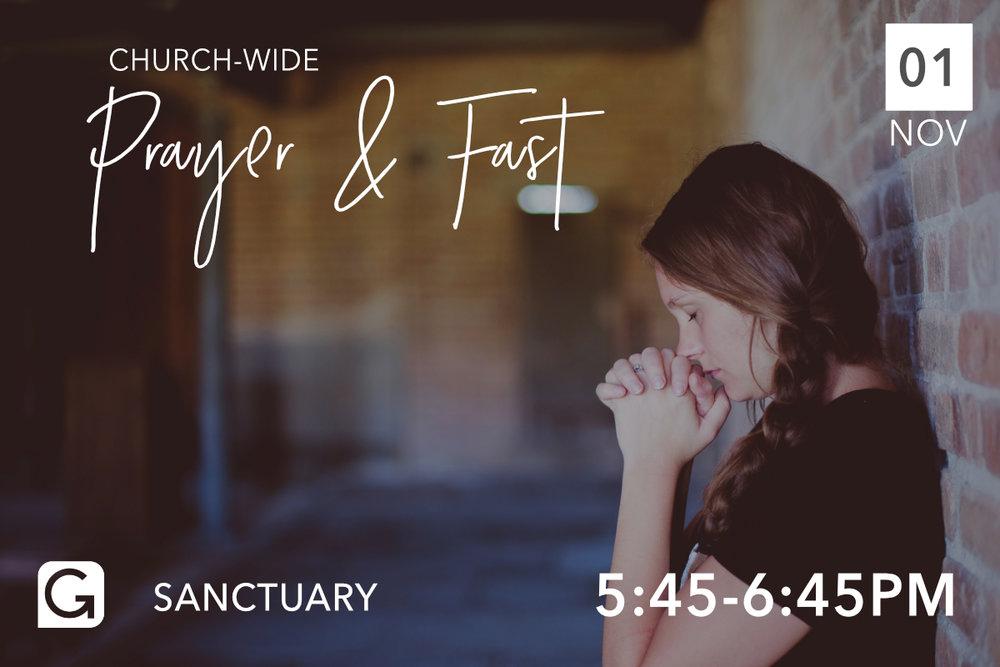 Prayer and Fast.jpg