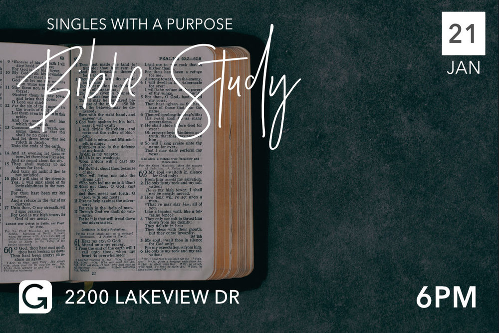 bible study swap.jpg