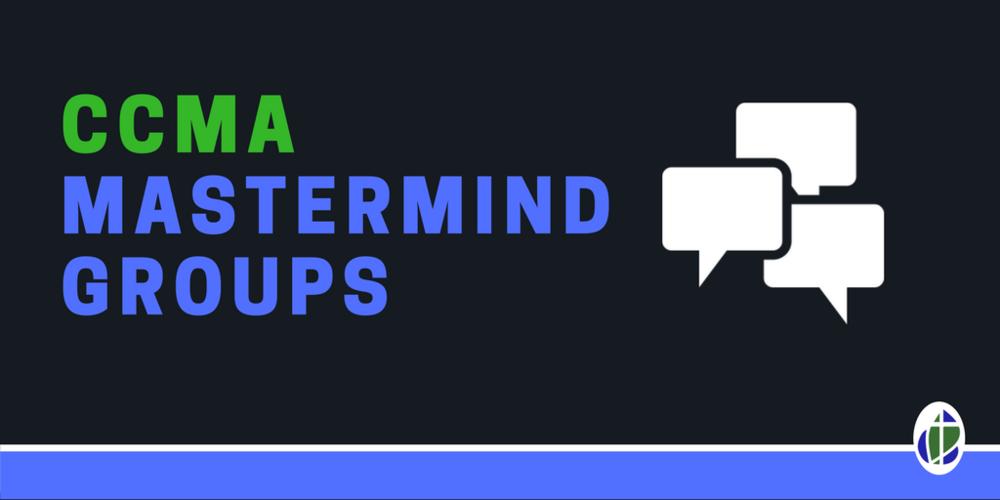 Mastermind Logo (1).png