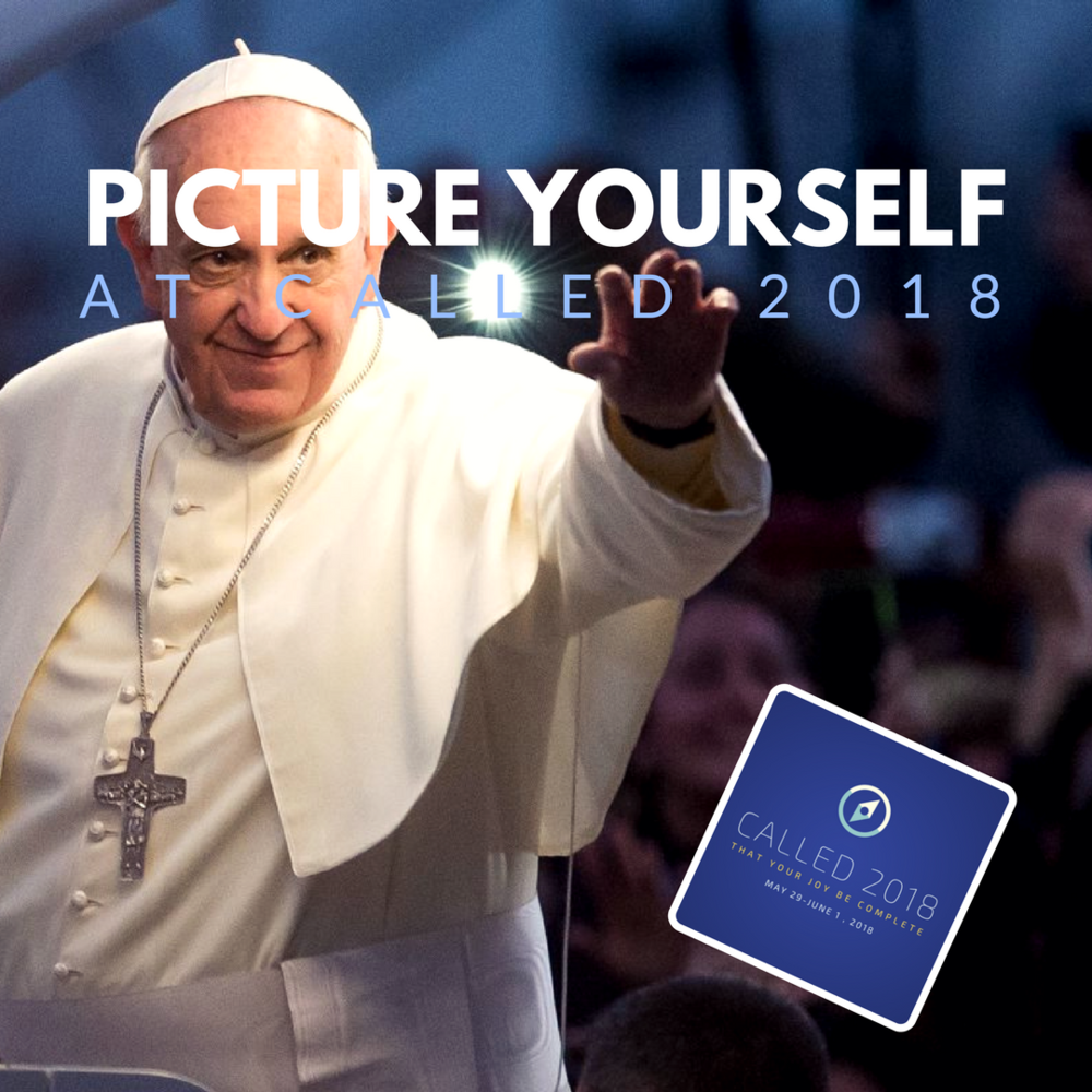 Picture Yourself Pope.png