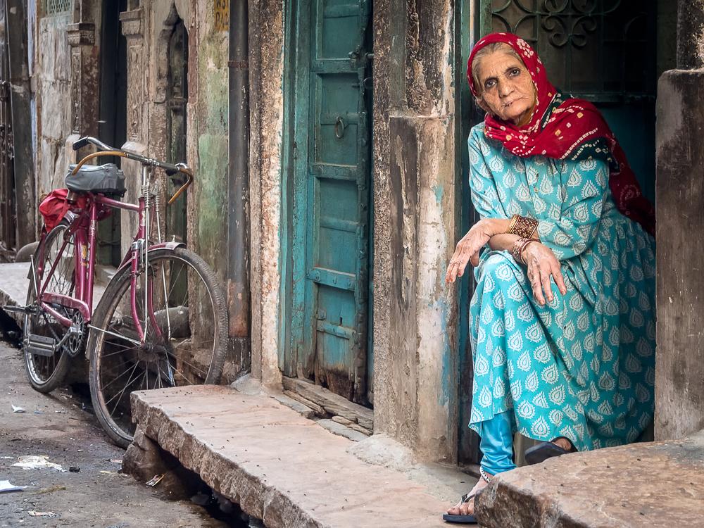 20121123_jodhpur_0481-Edit.jpg