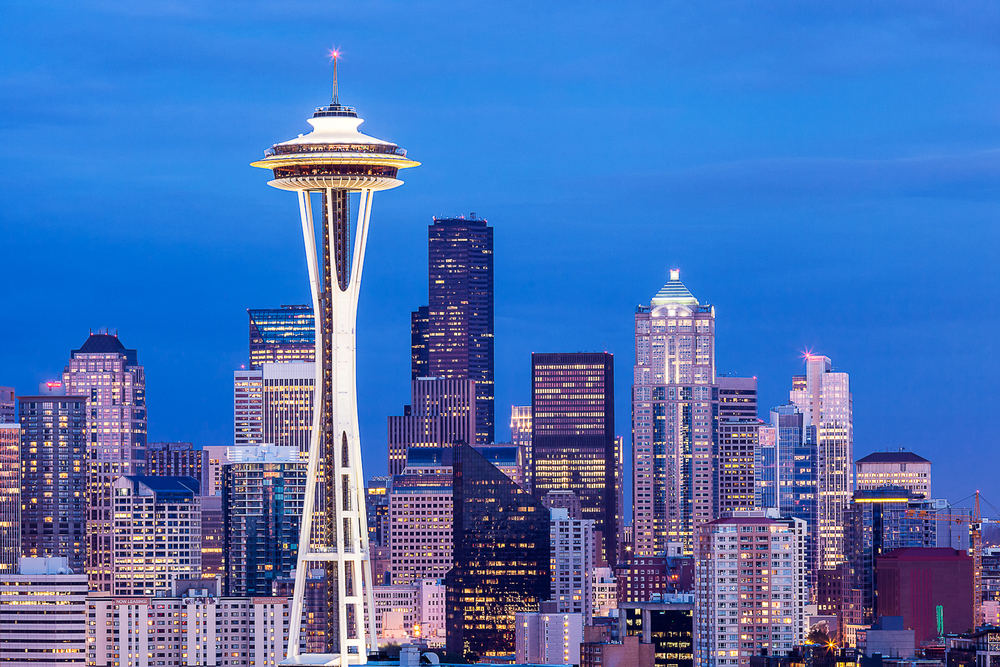 20110616_seattle_0141-Edit-2.jpg
