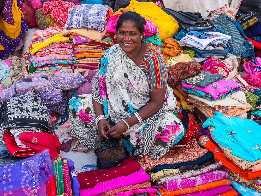 20121122_jodhpur_0376-Edit.jpg