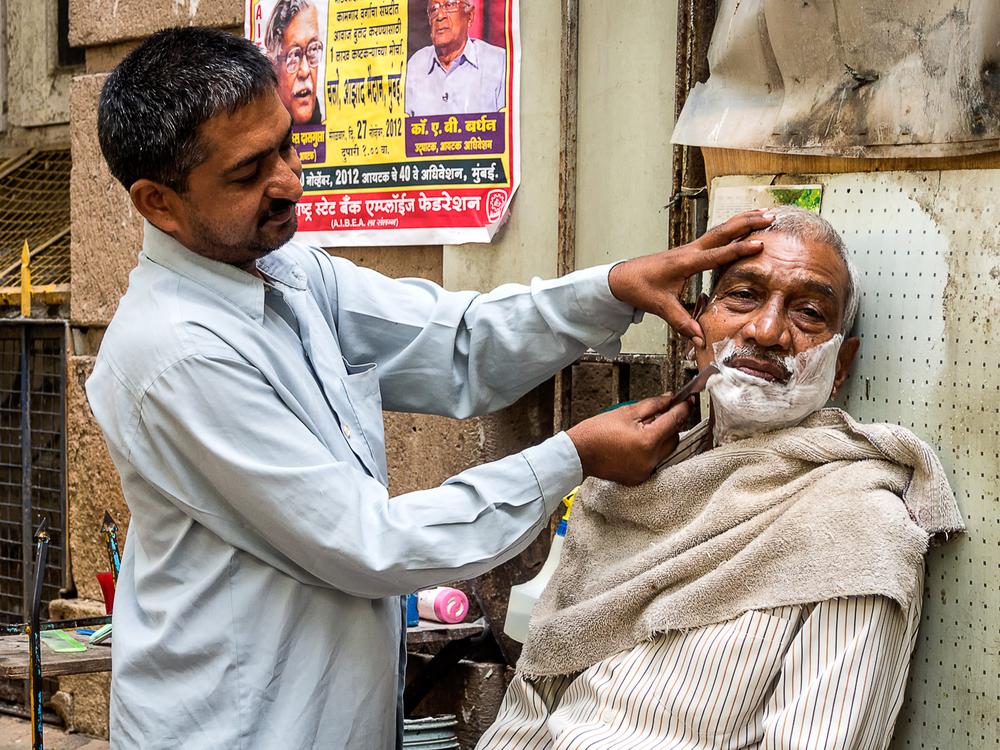 20121128_mumbai_0064-2-Edit.jpg