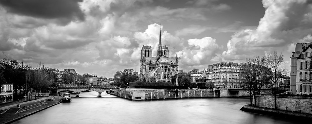 20160408_paris_0036-Edit.jpg