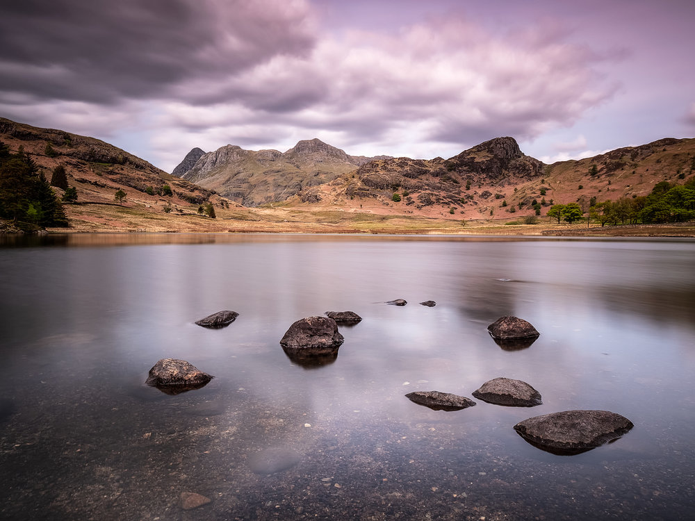 20180517_lakes-194-Edit-Edit.jpg