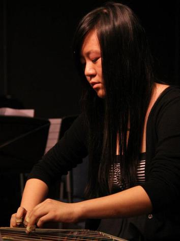 Gigi Chu - Gu Zheng.jpg