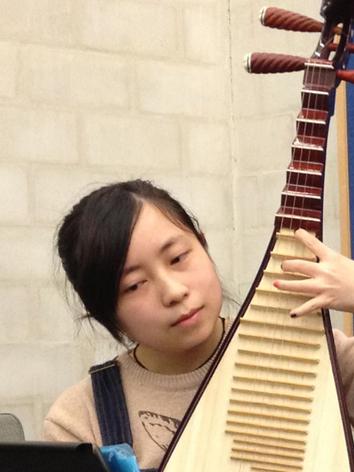 Lydia Ye - Pipa.jpg