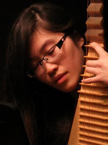 Tan Yingyun - Pipa.jpg