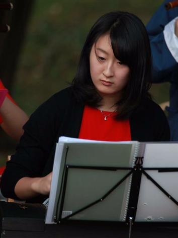 Victoria Wang - Gu Zheng.jpg