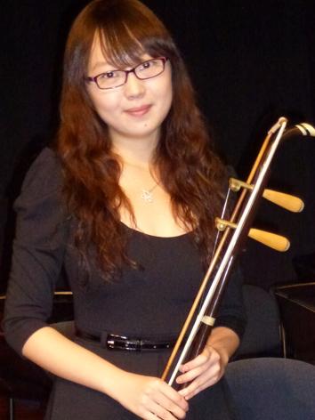 Michelle Ziyi - Erhu.jpg