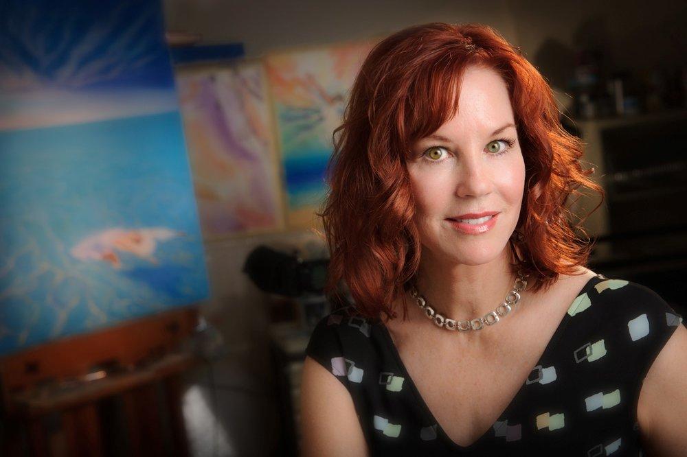 Lynn Barletta face shot.jpg