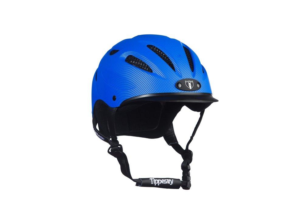 8500 Sportage Helmet