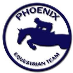 JPE logo.jpg