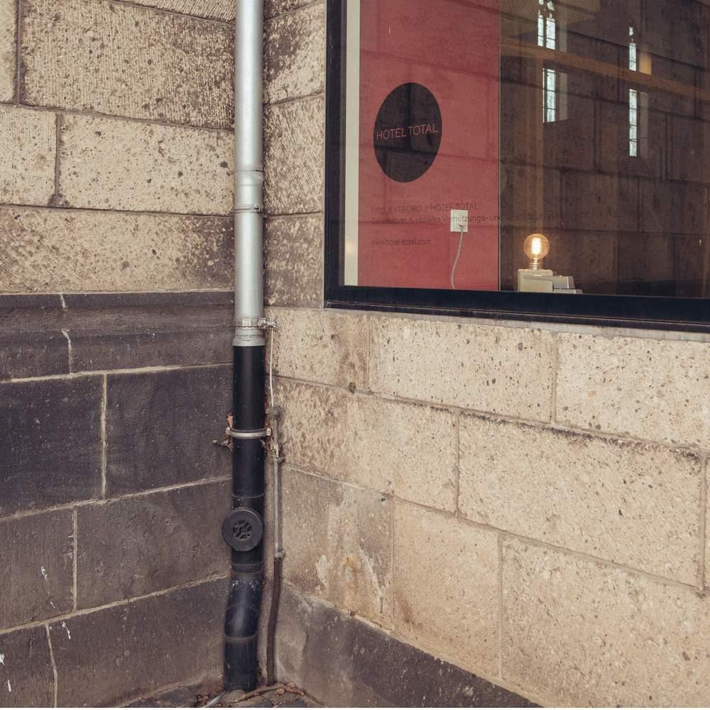 Hotel-Total-ML-010-beschnitten klein.jpg