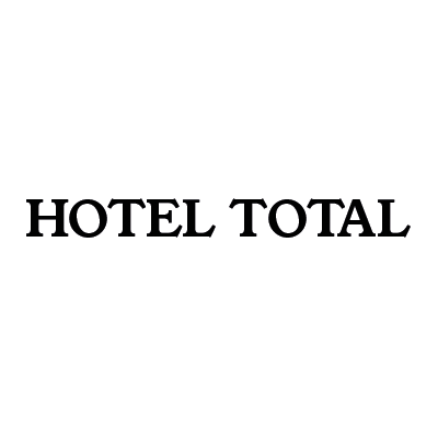 HOTEL_TOTAL.png