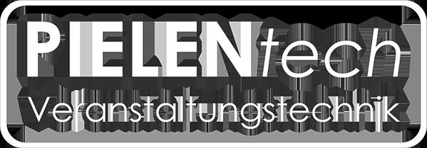 Pielentech_weiss.png
