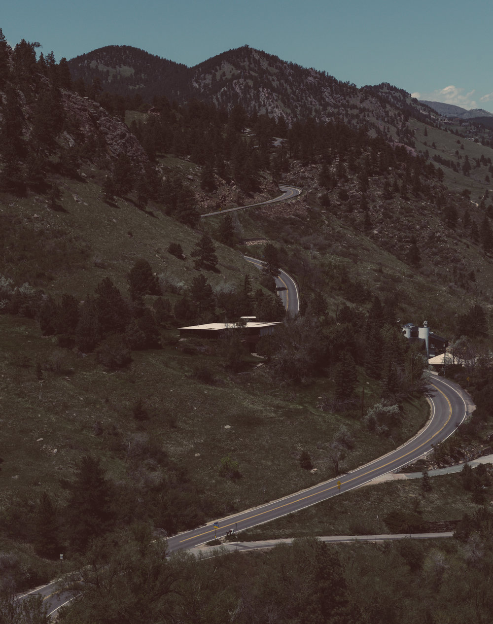 Roadwy.jpg