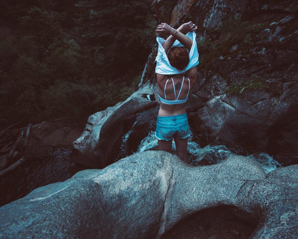 chloe jump.jpg