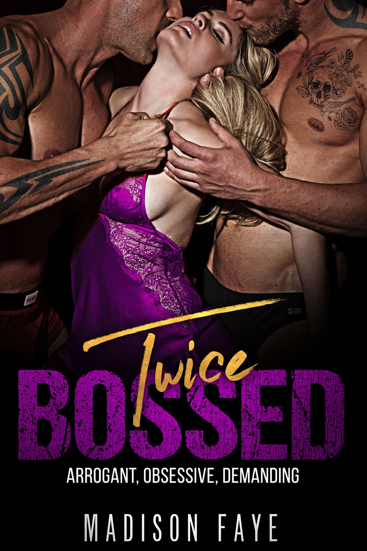 Twice-Bossed-Kindle.jpg