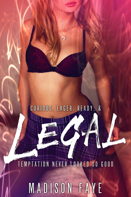 Legal-A-First-Time-Novel-Kindle.jpg