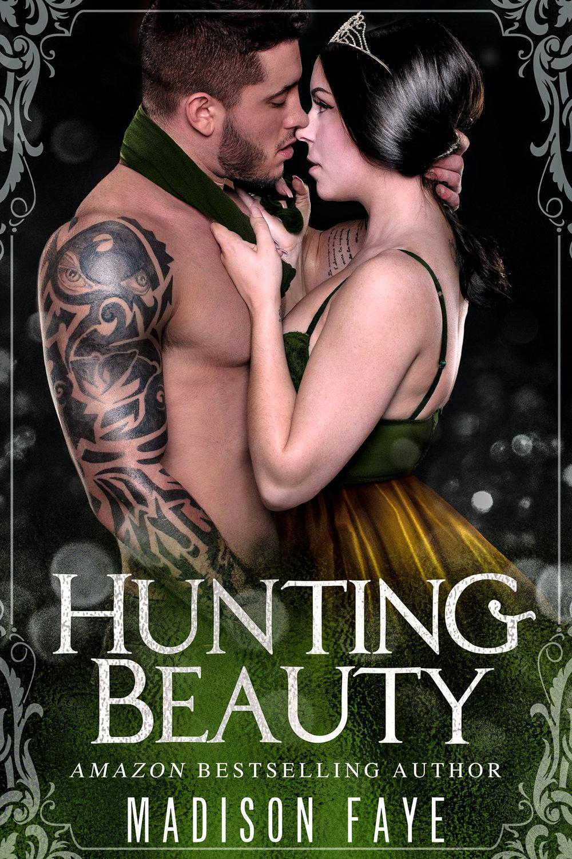 HuntingBeauty.jpg