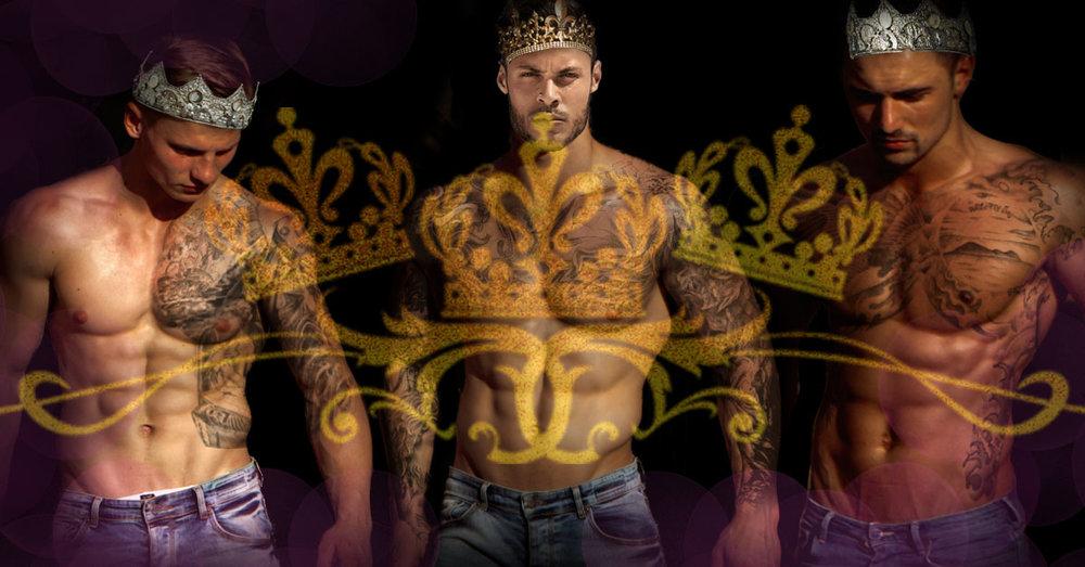 Royally-Shared-Ads-Trio-Men-2-CROWN.jpg
