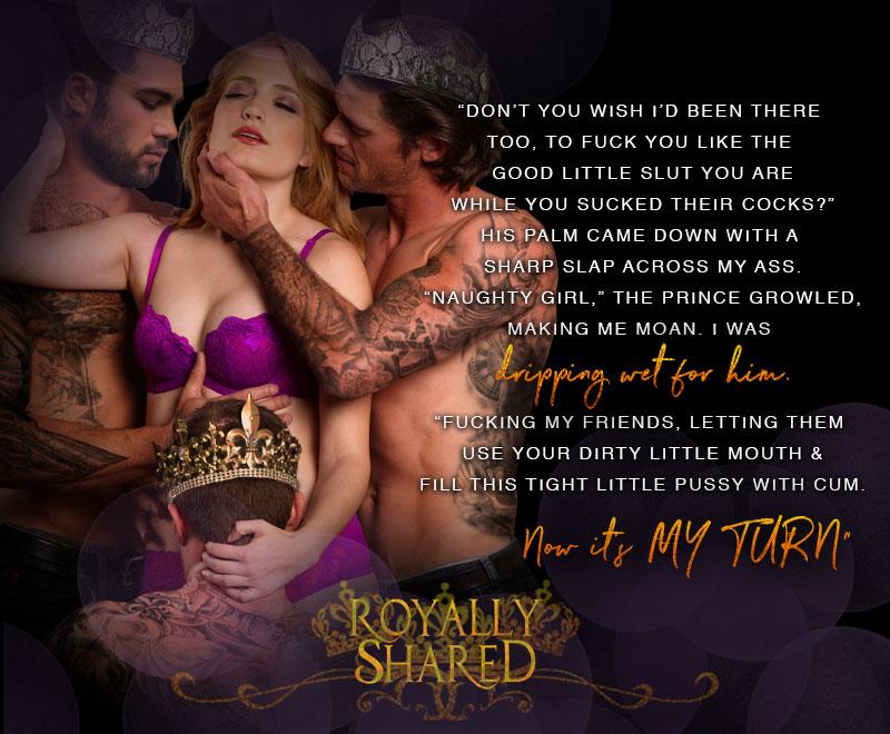 Royally-Shared-Teaser-2.jpg