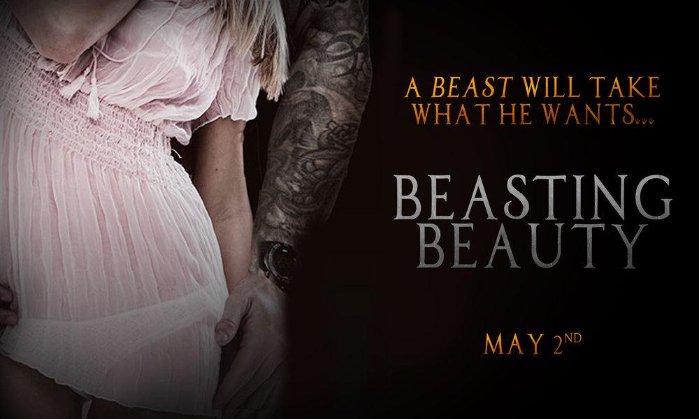 BeastingTeaser1.jpg
