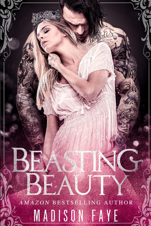 BeastingBeauty_Subtitle.jpg