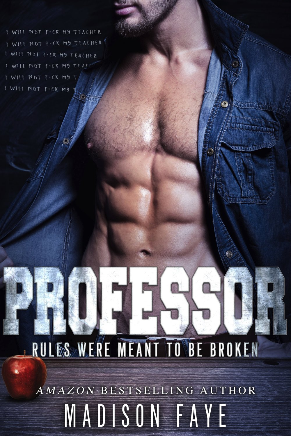 Professor-A-First-Time-Novel-Kindle.jpg