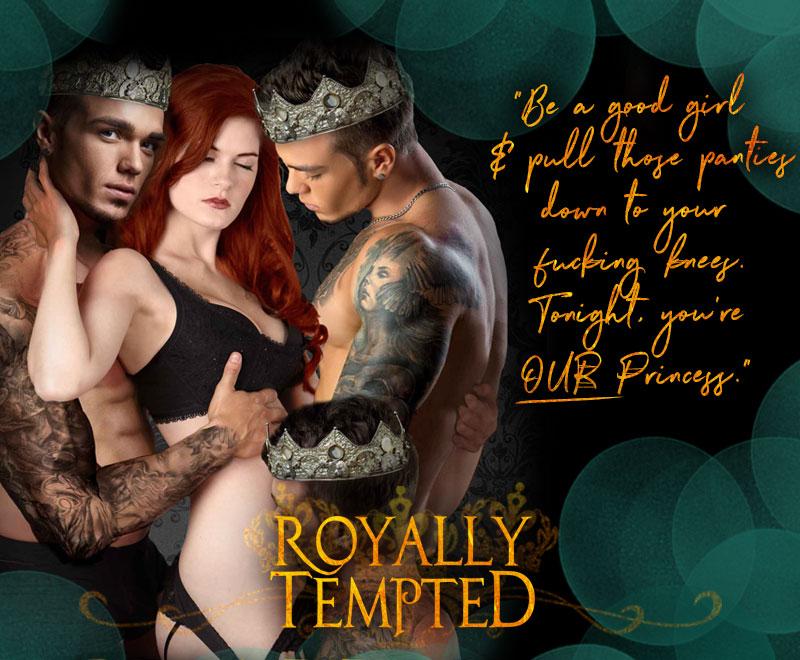Royally-Tempted-Teaser-2.jpg