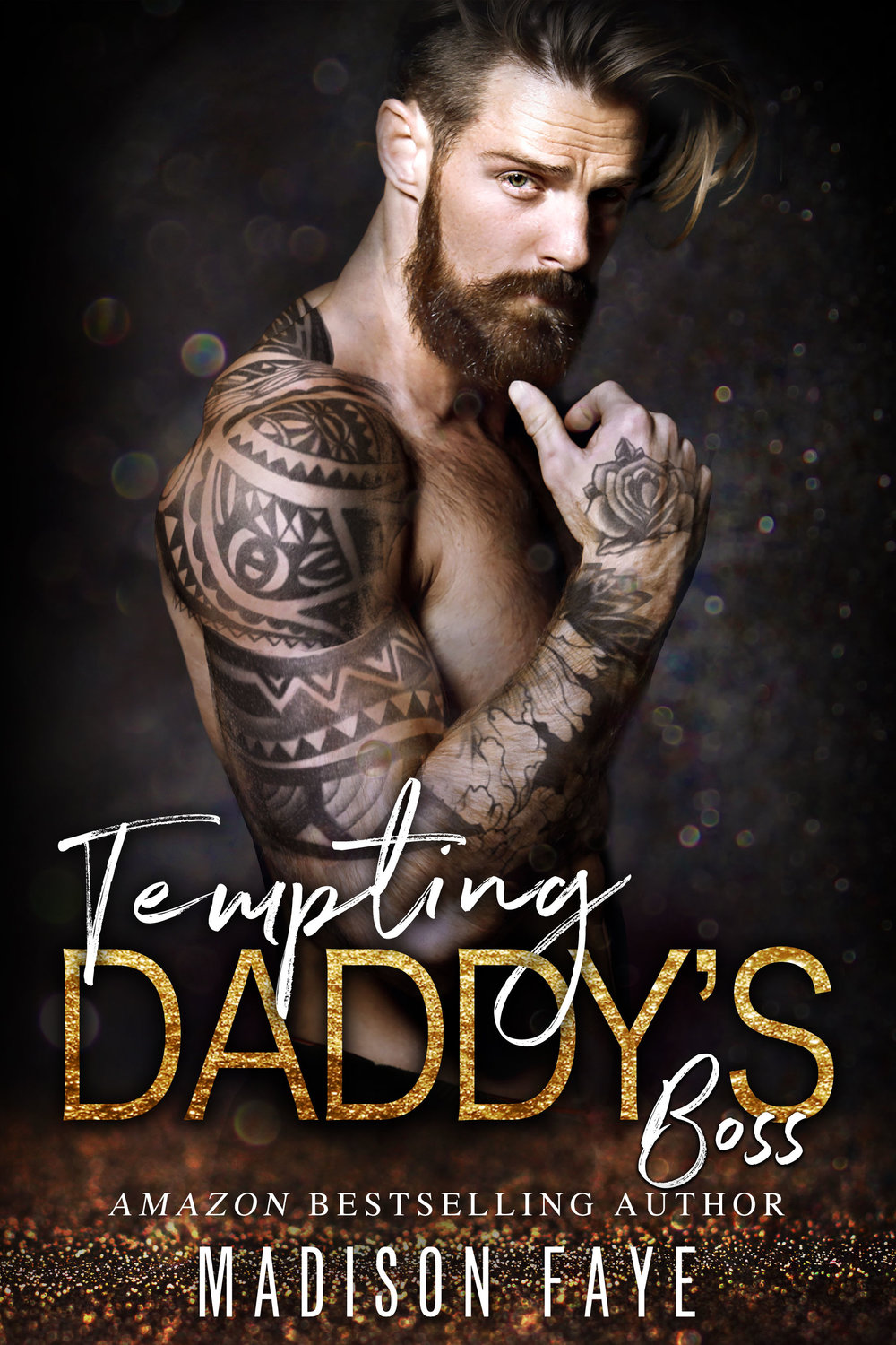 Tempting-Daddy's-Boss-CoverB-3(back-fix).jpg