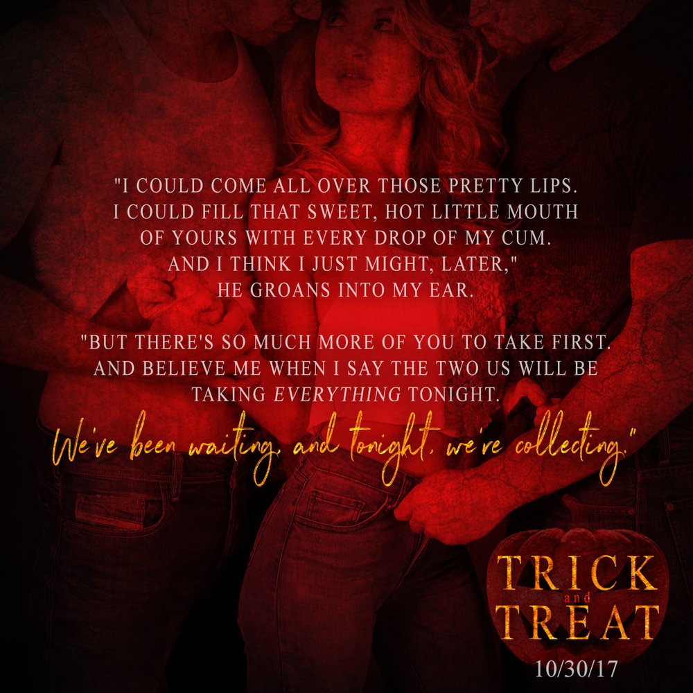 Trick-And-Treat-Teaser3.jpg