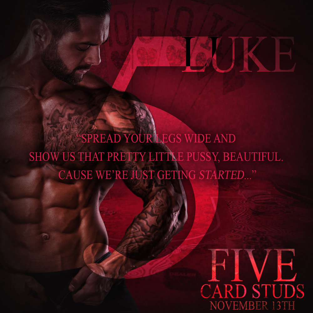 FiveCardStuds-teaser-luke5.jpg