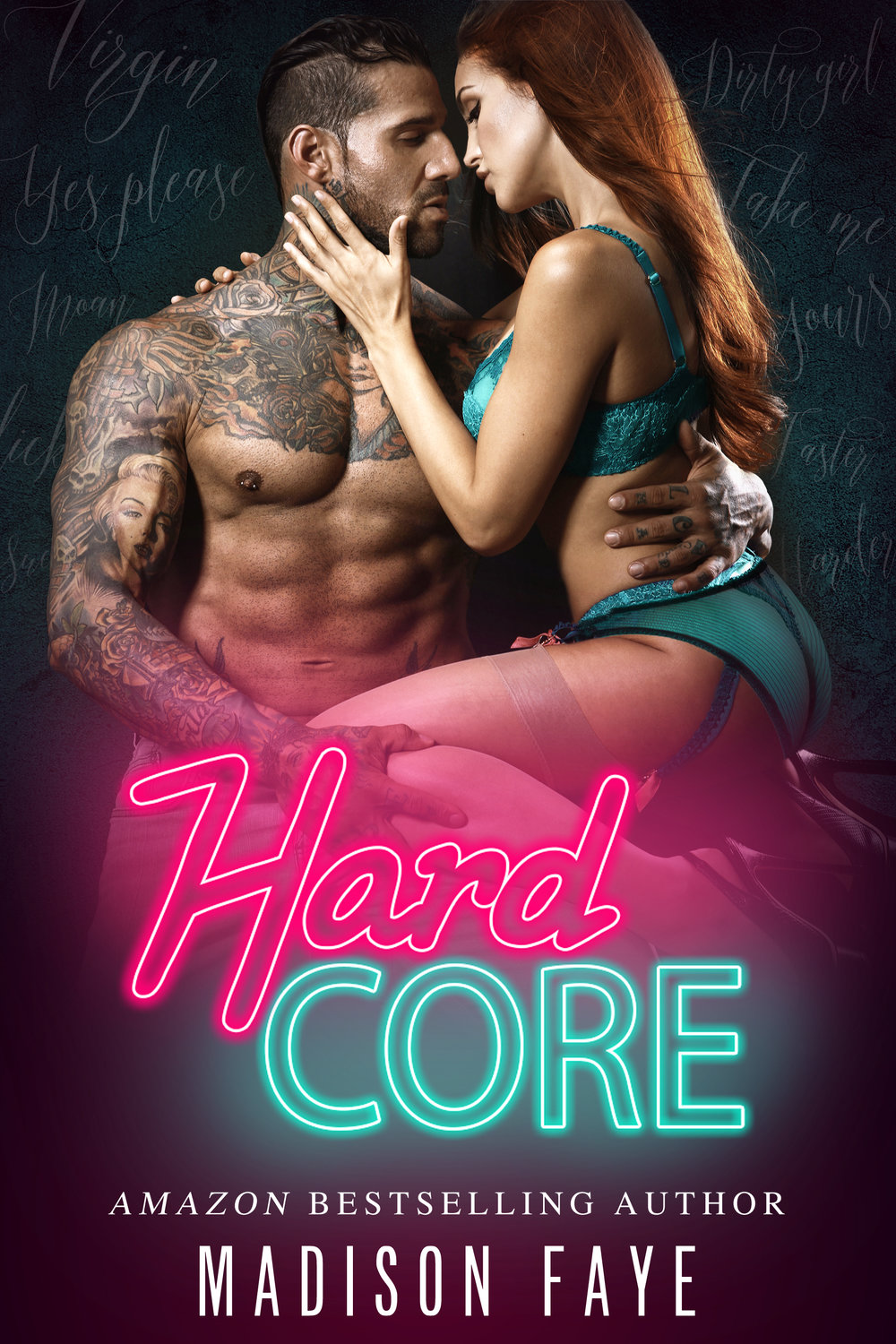 HardCore---Final-CoverB.jpg