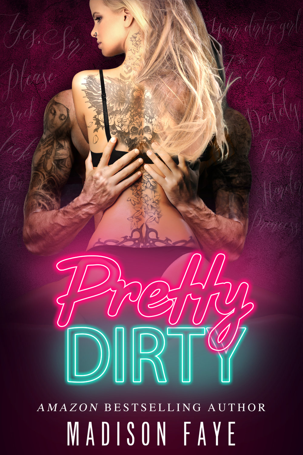 Pretty-Dirty-FINAL FINAL.jpg