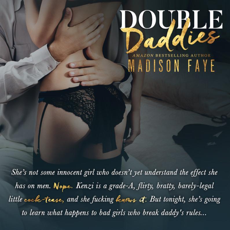 DoubleDaddies_Teaser1.jpg