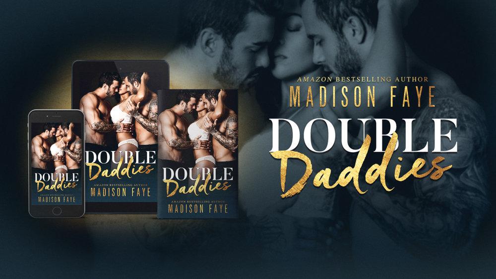 DoubleDaddies_FB.jpg