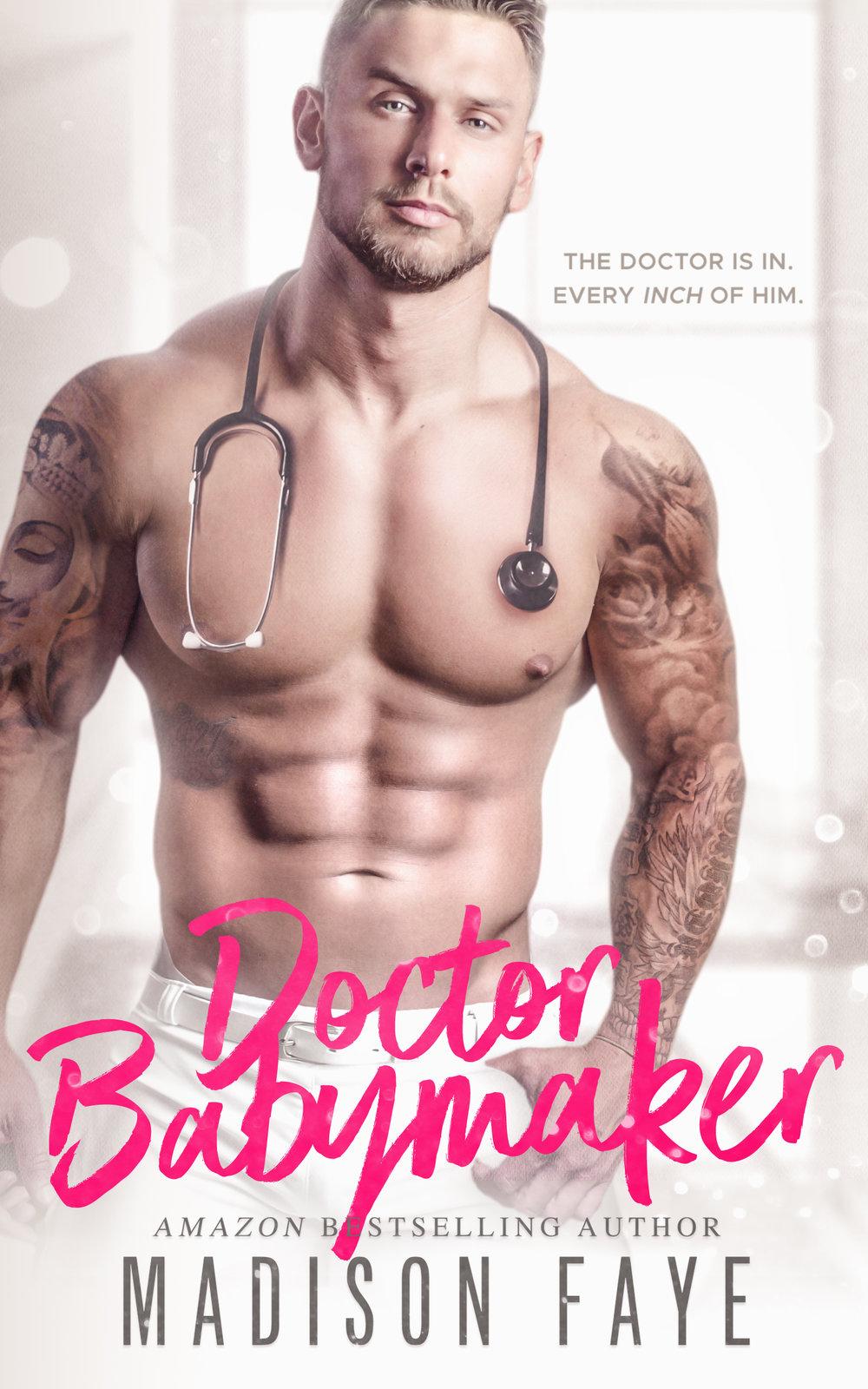 DoctorBabymaker.jpg